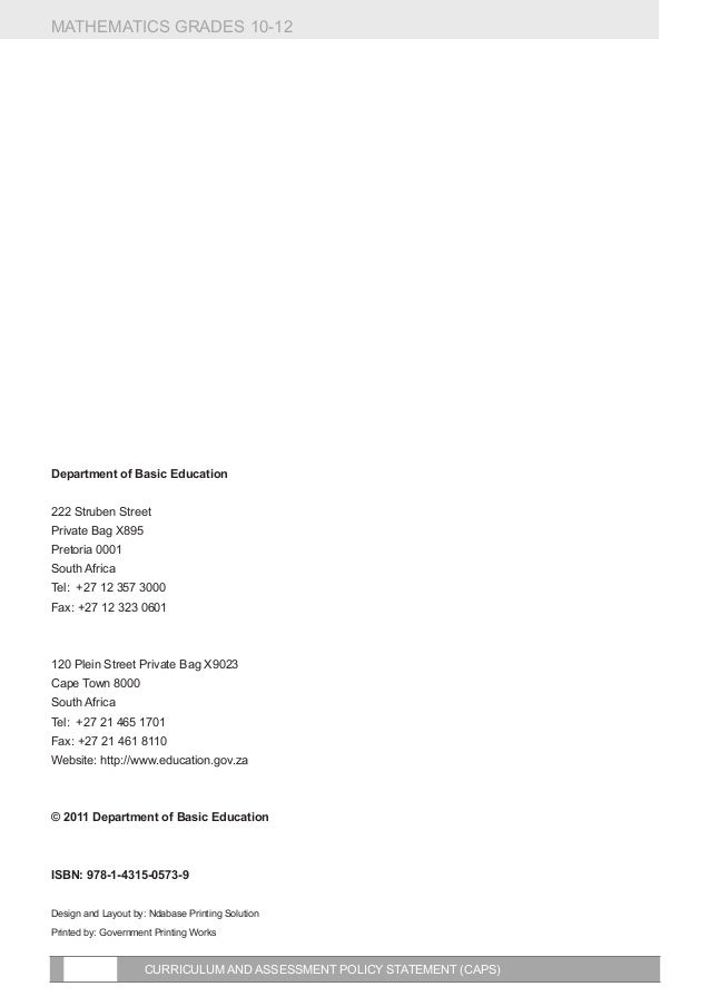 Fet mathematics gr 10-12 _ web#1133