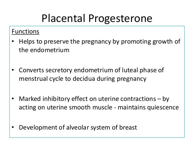uterine decidua synthesises During pregnancy uterine decidua synthesises college board ap history essays in the stomach, pancreatic enzyme production.
