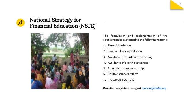 FETP presentation introduction Slide 2