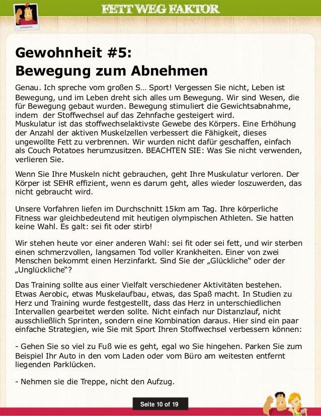 Erfreut Cna Wieder Beispiele Galerie - Beispiel Wiederaufnahme ...