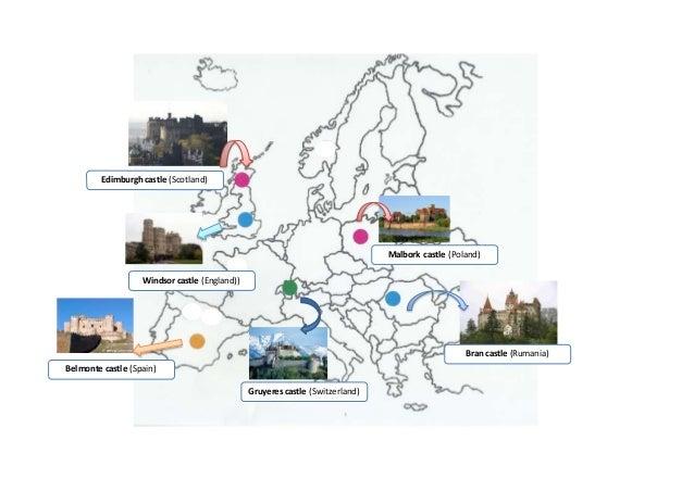 feudal europe castles map 1 638?cb=1446468760 feudal europe castles map