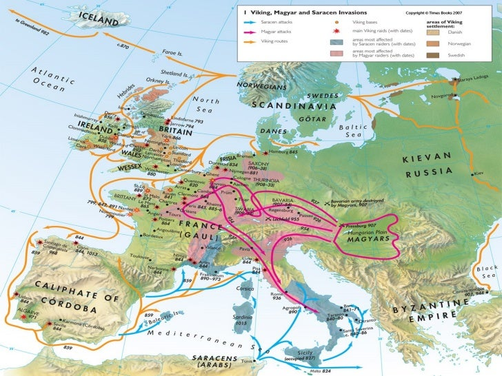 feudalism and western europe How did the feudal system differ in western europe and eastern europe i know it must have significantly differed, because the manorial system.