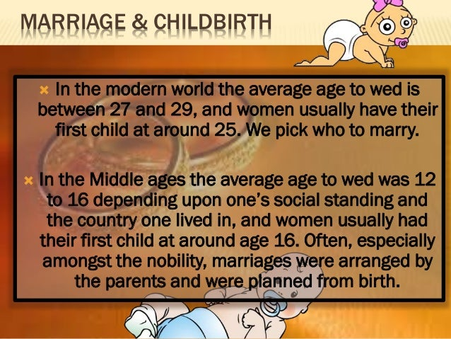 As U.S. marriage rate hovers at 50%, education gap in marital status widens