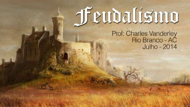 """Prof:  Charles Vanderley Rio Branco - AC Julho - 2014  7'¡  .  4';  tri» _  51??  Wu'  """" ' N¡ ,  _Í  «ñ-  '1' . .l ."""