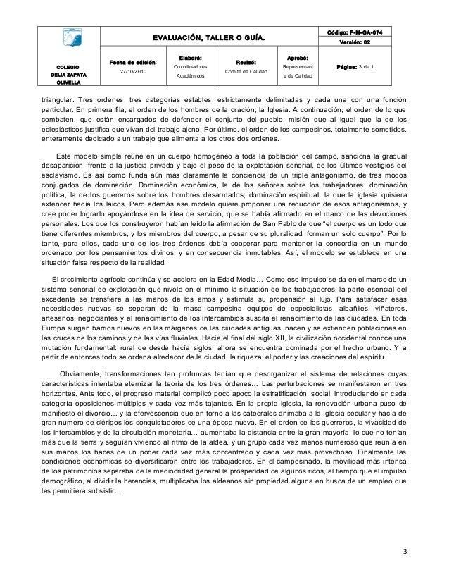 obras selectas de georges duby pdf