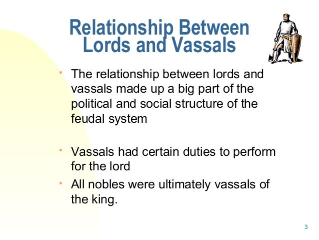 the system and structure of feudalism Feudalism describes the society structure of the seven kingdoms, as it is largely resembles the feudal system of medieval europe.