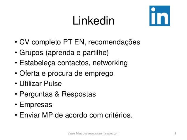 Linkedin - Pulse 9 Digital daily tips: Linkedin Pulse: http://marketingdigital360.net/blog/pulse-linkedin/Vasco Marques ww...