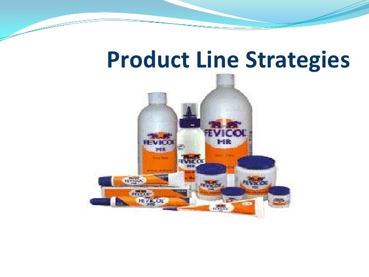 fevicol marketing strategy The case discusses innovative marketing strategies adopted by pidilite it also discusses the future outlook of the company to retain its leadership position in the indian market keywords : direct marketing, advertising, marketing strategies case study, brand, international, kitkol, vamicol.