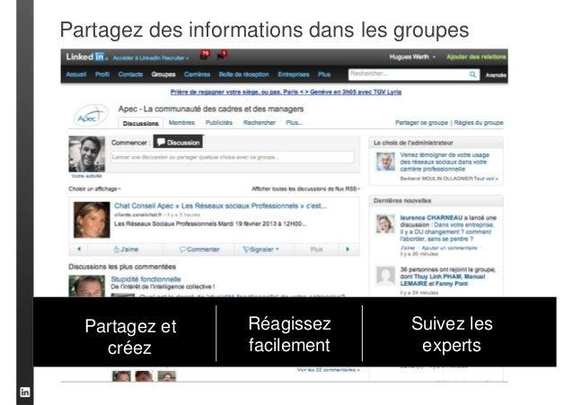 +2M               Veille        JobsPages entreprises   Information   Et infos produits