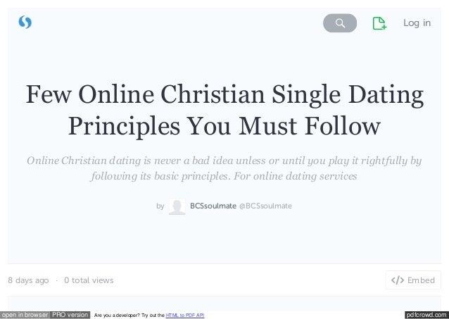 Christian singel dating på nätet Calgary hookup barer
