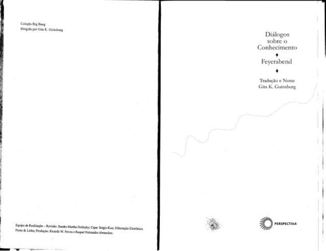 Coleyao Big Bang  Dirigida por Gita K. Guinsburg  Equipe de Realizayao - Revisao: Sandra Martha Dolinsky; Capa: Sergio Kon...