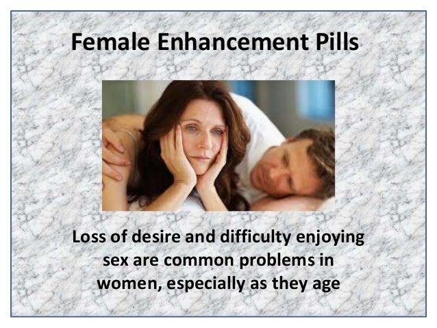 Rand fishkin wife sexual dysfunction