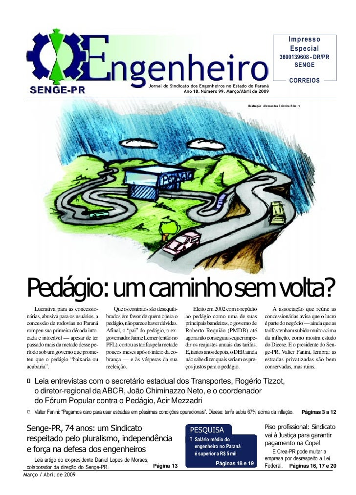 www.senge-pr.org.br                                                                                                       ...