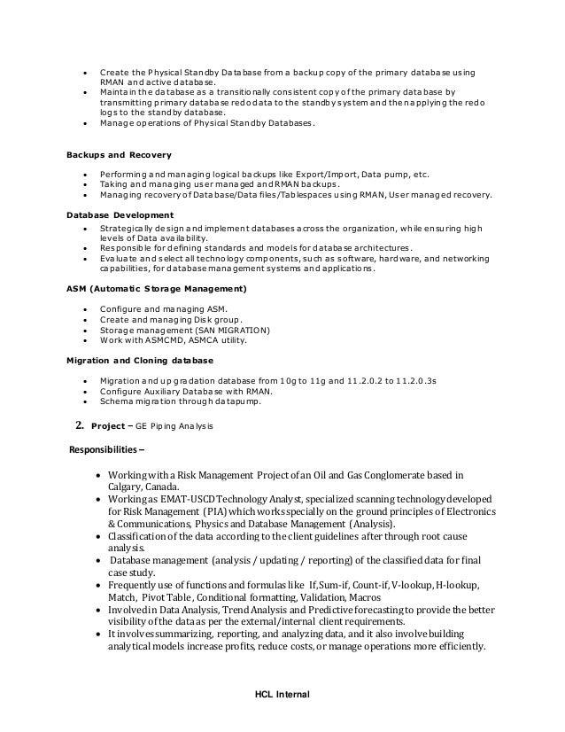 [Image: resume-2-638.jpg?cb=1478268740]