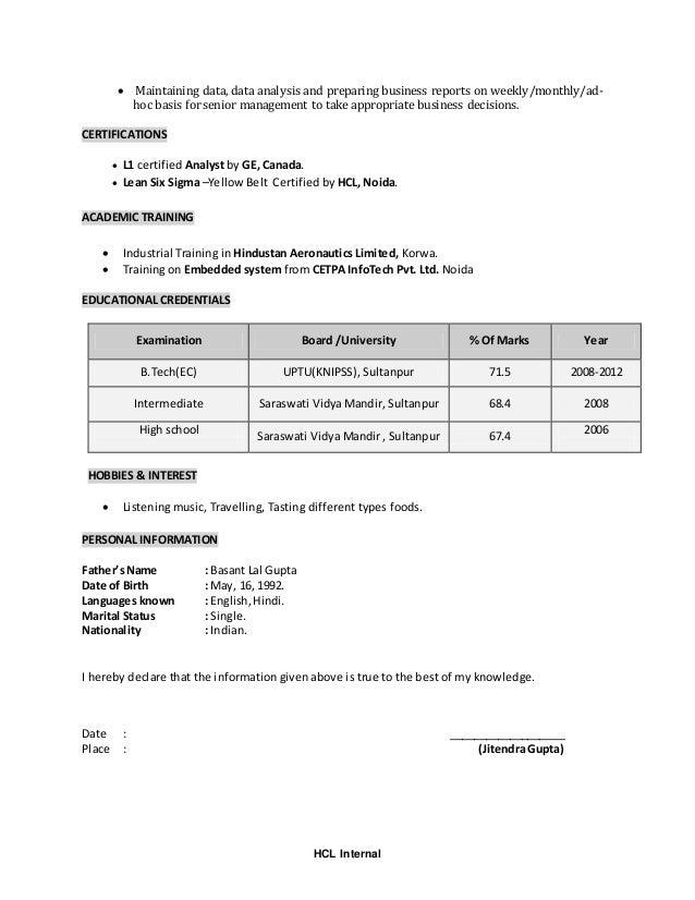 [Image: resume-3-638.jpg?cb=1478268740]
