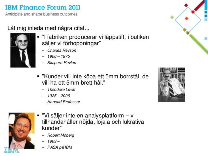 3 forhoppningar infor 2009 15