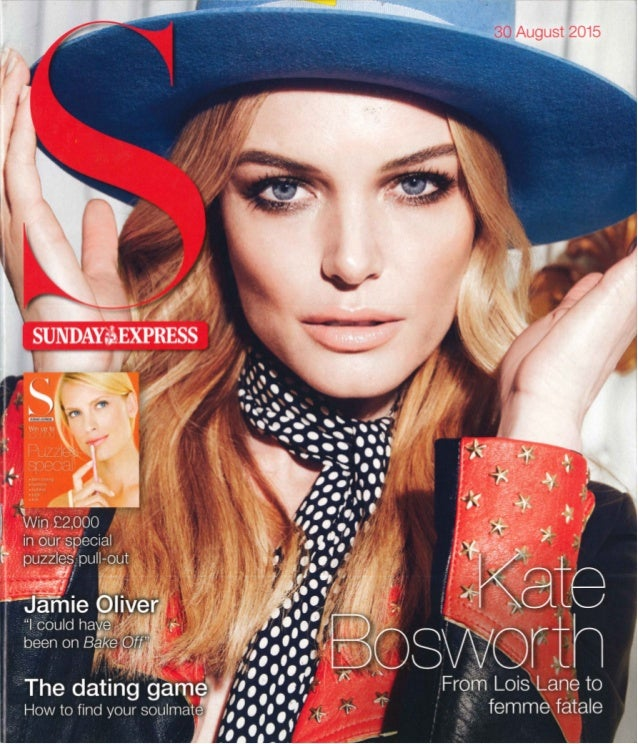 Unconscious_-_Kate_Bosworth_S_Magazine_COVER (1)