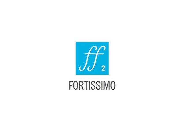 Fortissimo 2 - Open Call Webinar