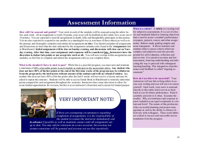 gen 201r2 assignment rubrics Rubrics & assignment directions below find information about your assignments click on subscribe to posts to subscribe that way, you'll easily know when i post a new assignment or update information.