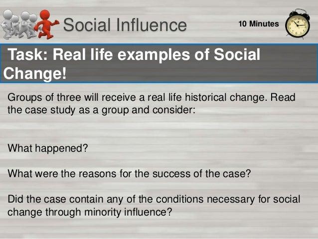 Social Psychology Final - Psychology 2600 with Mark Rubin ...