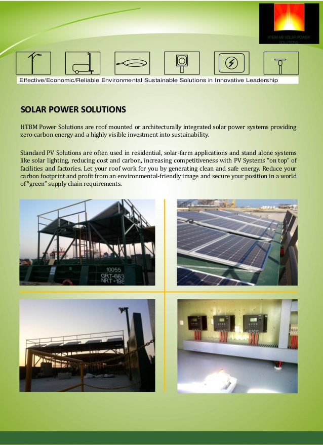 Solar Mobile Tower Light is ultimate solution for this common problem which is very economical, Return of Investment for D...