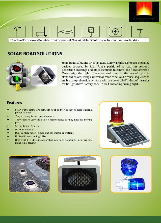 SOLAR GARDEN LIGHTS SOLUTIONS HTBM Solar Garden Light Series includes models and styles perfect for any taste and budget, ...