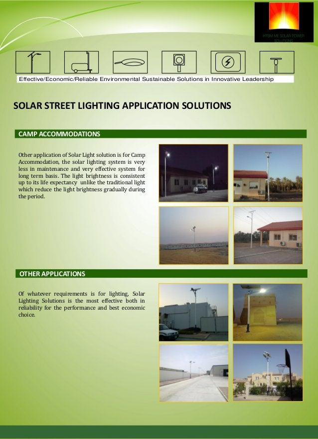 SOLAR STREET LIGHT COMPONENTS Mono-crystaline Solar Power Cells, High efficiency and stable performance in photovoltaic co...