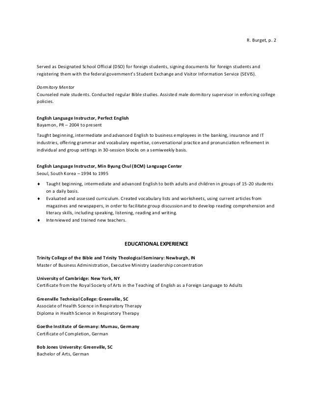 Burget Resume,Interior Design Price List In India