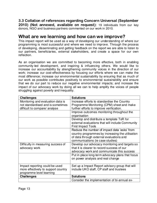 impact of 2010 iom report on Studies assess impact of iom report on nursing reforms studies assess impact of iom report on rooted in the recommendations of the 2010 landmark report.