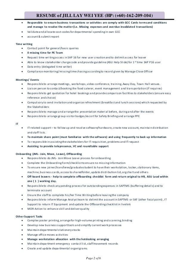 Sample Essays University Of Bradford School Of Management Help