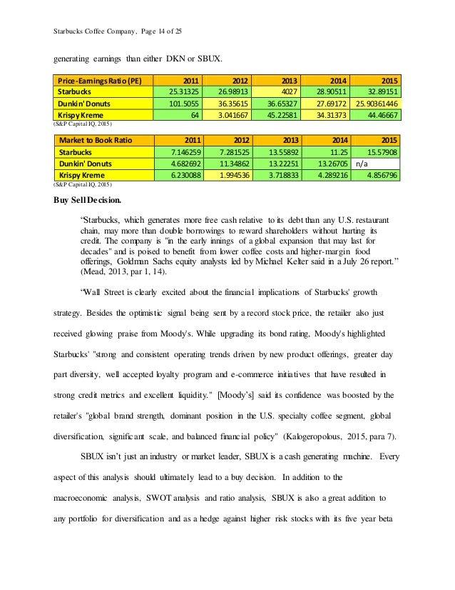 buy finance term paper