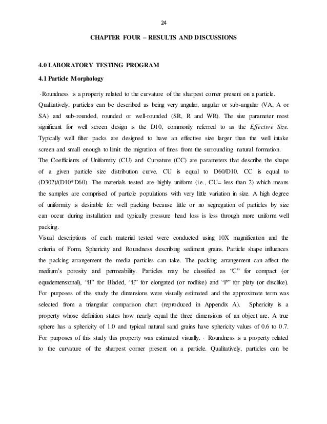 an essay about death kalpana chawla