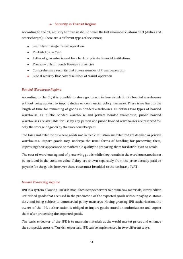 Impa marine stores guide скачать pdf