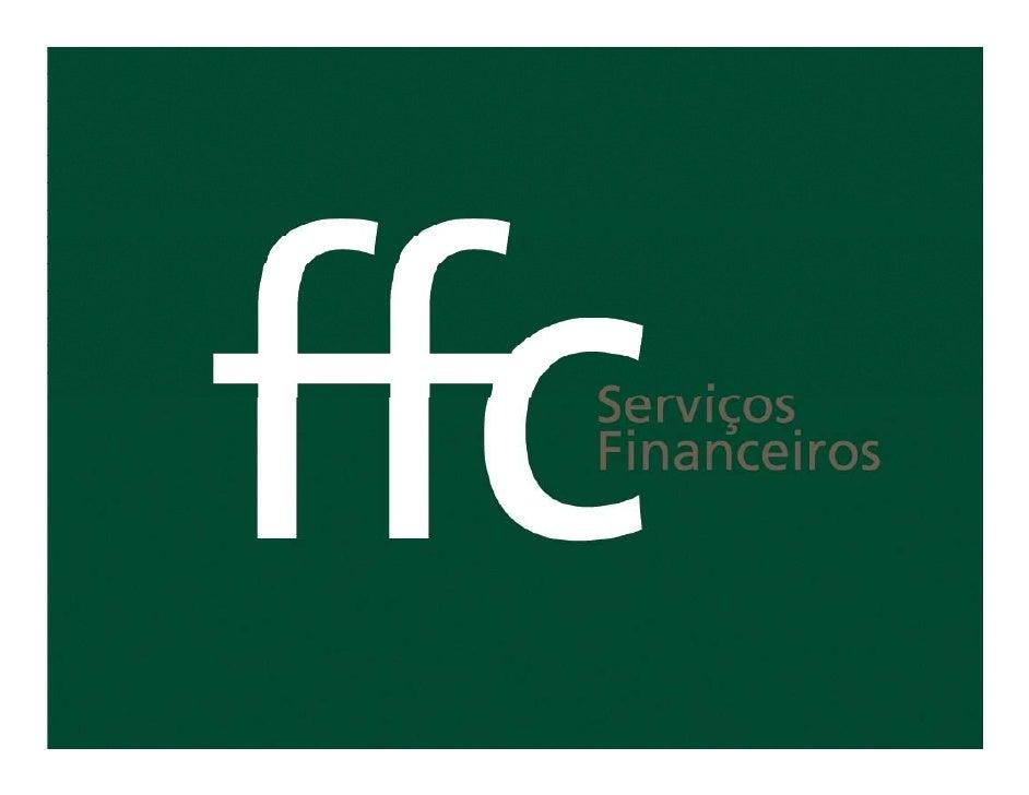 FFC presentation