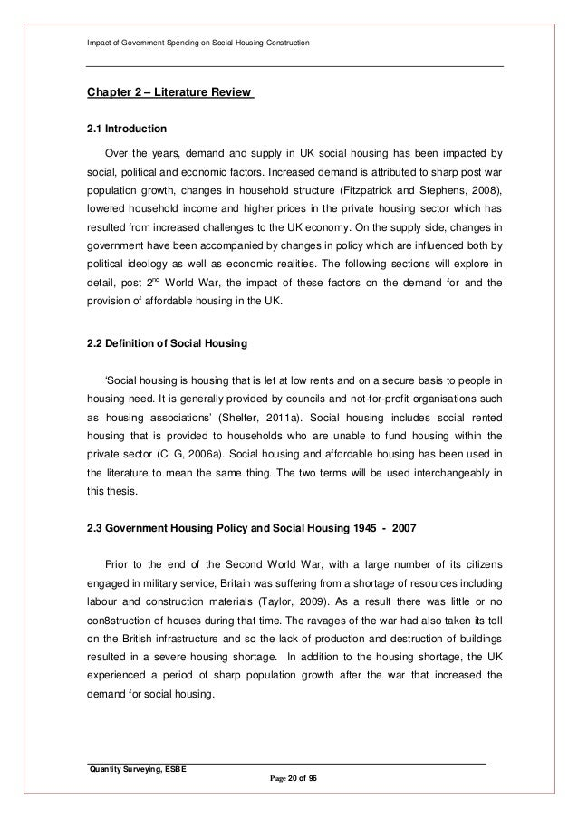 Literature review on economic order quantity