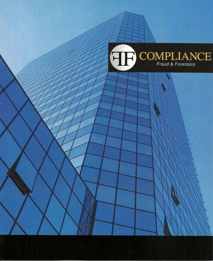 FFCompliance