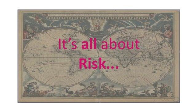 FFCON19:  TAKING RISKS: My Personal Journey Through Financial Engineering, Innovation and Entrepreneurship (Dr. Dan Rosen, CEO, d1g1t inc.) Slide 2