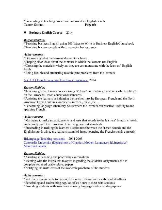 literature review on internet handwashing   creative writing  consequences of stealing essay about
