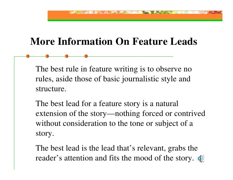 Continue alternating quotes and transitions all the way through the story. End your story on the second best quote you hav...