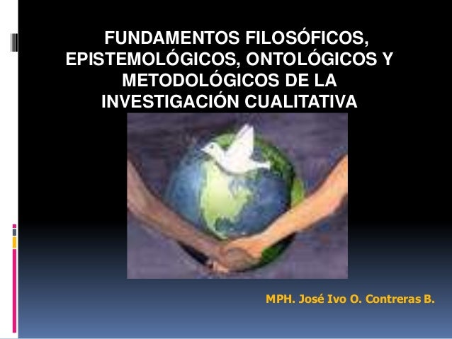 pdf purgatory a bilingual edition