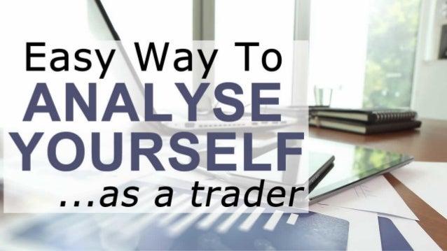 Easy trader