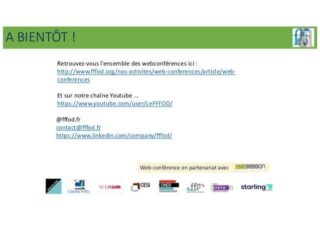 A BIENTÔT ! Retrouvez-vous l'ensemble des webconférences ici : http://www.fffod.org/nos-activites/web-conferences/article/...