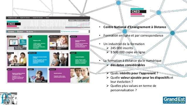 Le défi de la personnalisation  Slide 3