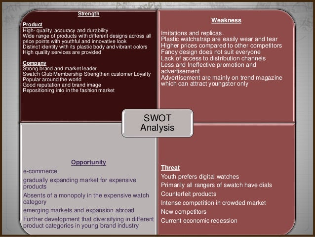casio swot analysis Casio computer co ltd (6952) - financial and strategic swot analysis review provides you an in-depth strategic swot analysis of the company's businesses and operations.