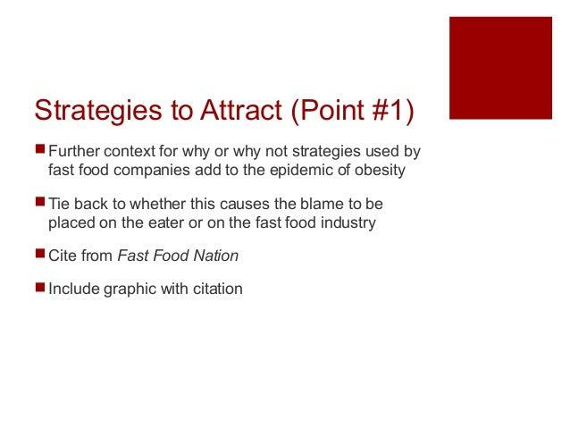 fast food nation essay titles Fast food nation essay questions fast food nation essay questions - title ebooks : fast food nation essay questions - category : kindle and ebooks pdf.