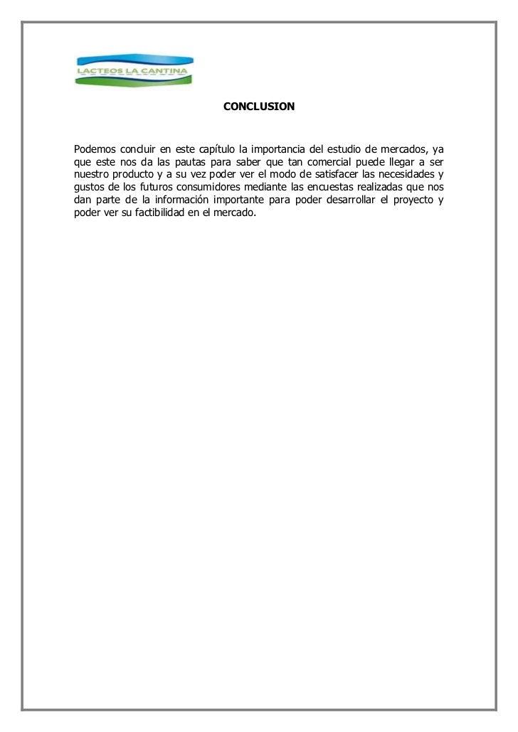 JUSTIFICACION    Este estudio se realiza por la necesidad de conocer los pasos necesarios para la ejecución del proyecto t...