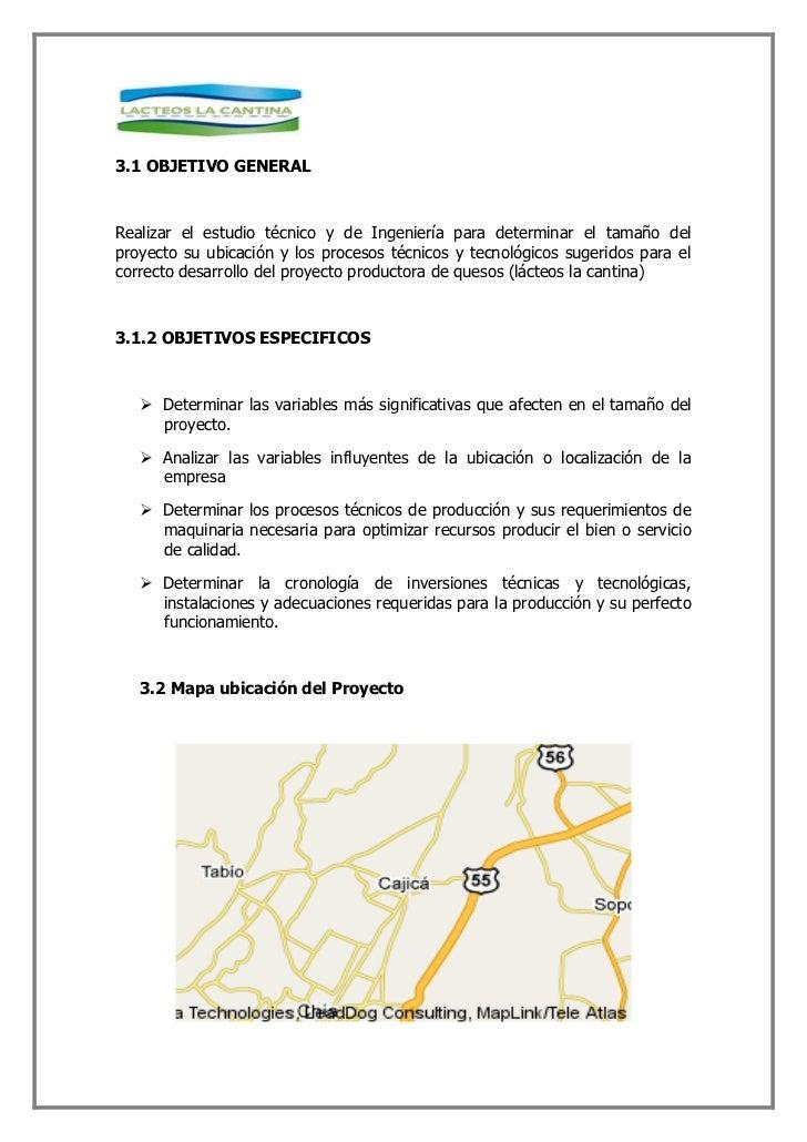 3.3 ESTUDIO TÉCNICO    Consultar con documentación especializada del sector del comercio del producto en estudio.  Contact...