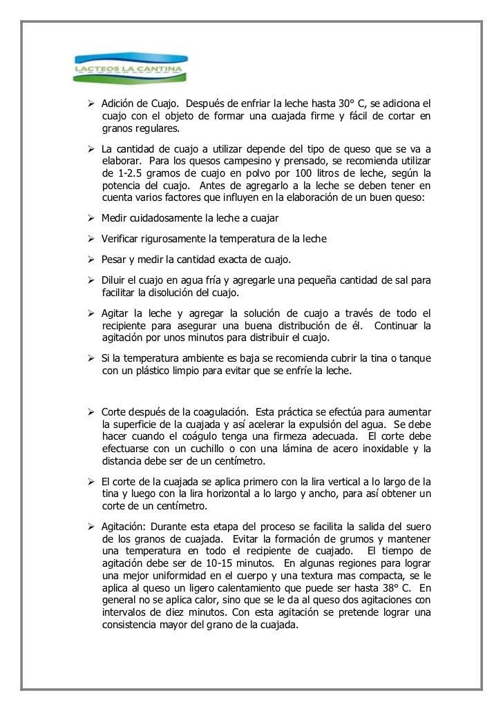3.4 DIAGRAMA DE FLUJO           Almacenamiento: recepción de la materia prima en las      tómbolas.           Filtraciones...