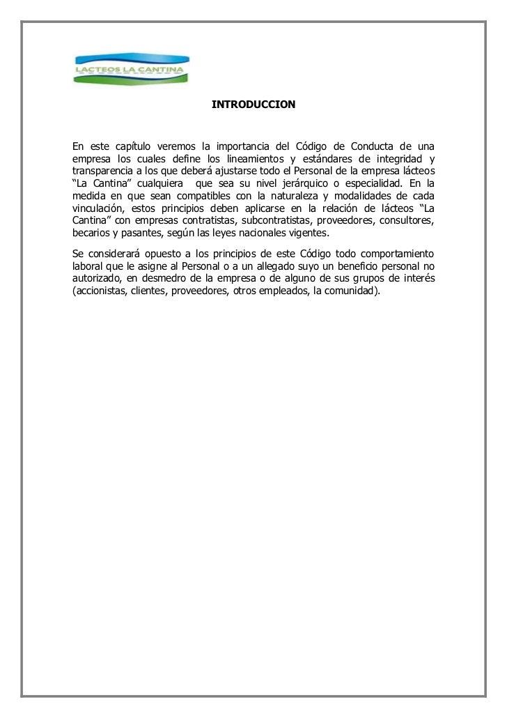 4.1 OBJETIVO GENERAL    Plantear el correcto direccionamiento y estrategias de la empresa en su estructura organizacional,...