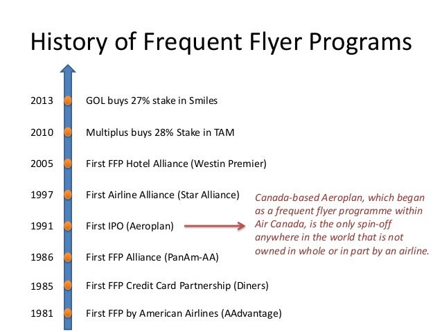 5 Benefits Of American Airlines AAdvantage Frequent Flyer Program It pays to have friends in high places especially when one is trying to book cheaper airfare. If you fly somewhat frequently, you've probably heard other travelers raving about the American Airlines AAdvantage ® frequent flyer program.